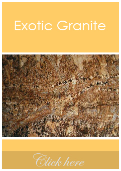 Us Stone Exotic Granite