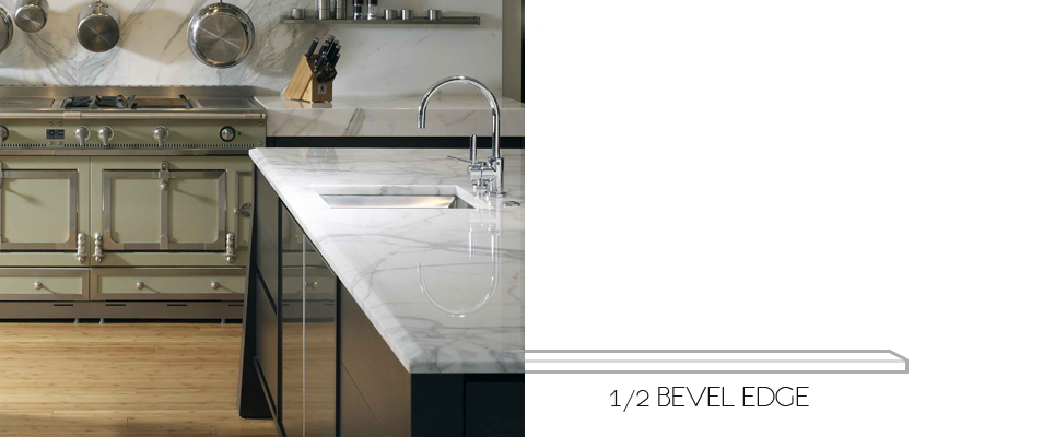 bevel-edge-profile