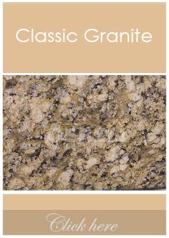 US Stone Classic Granite