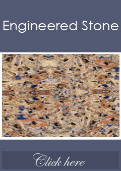 US Stone Engineered Stone
