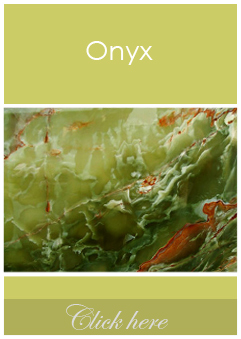 US stone Onyx