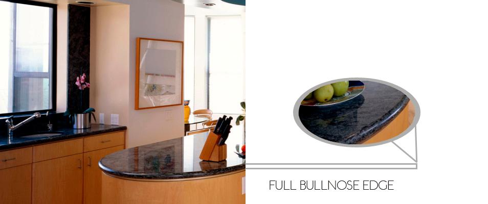 full-bullnose-edge-profile