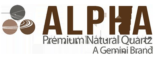 ALPHA-logo-for-pdf