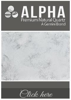 alpha-quartz-material-grey-1