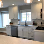 kitchen-countertops-169