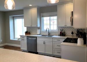 kitchen-countertops-169