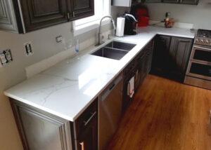 kitchen-countertops-174