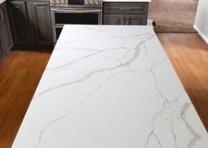 kitchen-countertops-175