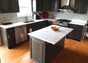 kitchen-countertops-176