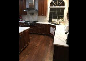 kitchen-countertops-178