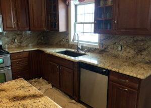 kitchen-countertops-181