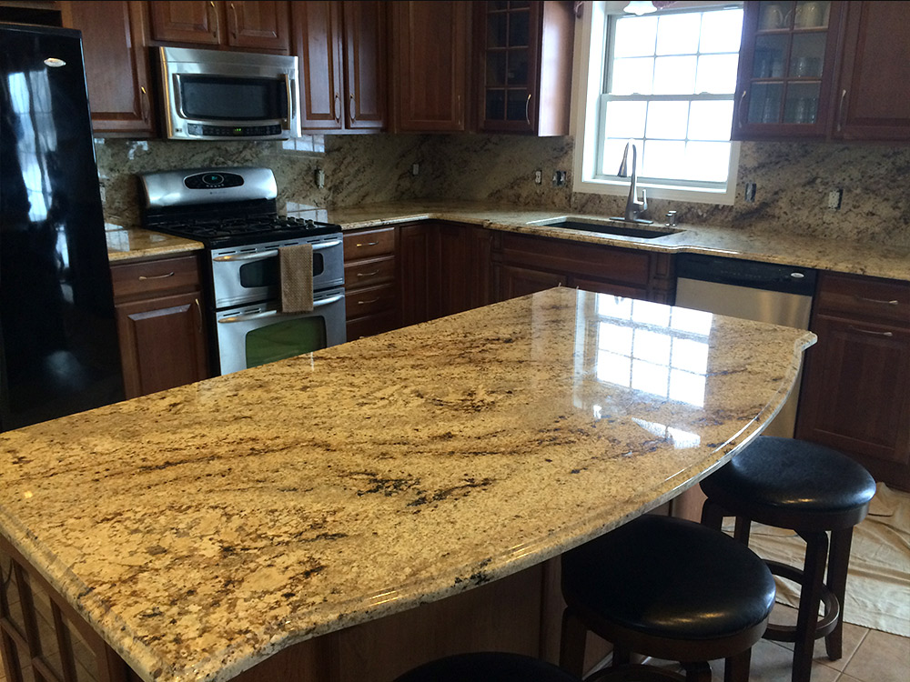 kitchen-countertops-182