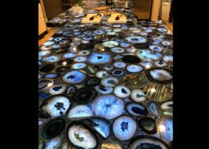 kitchen-countertops-186