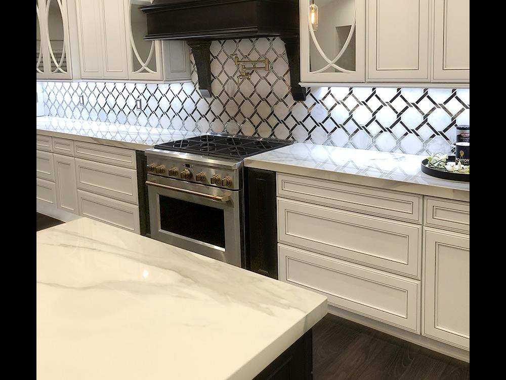 kitchen-countertops-92