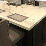kitchen-countertops-93