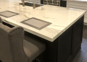 kitchen-countertops-93