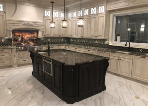 kitchen-countertops-97